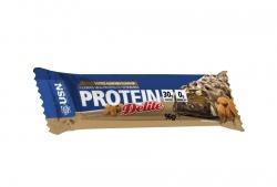 "Протеиновые ""USN Protein Delite Bars 96 g"" (Производитель USN)"