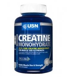 "Креатин ""USN Creatine Monohydrate 100g"" (Производитель USN)"