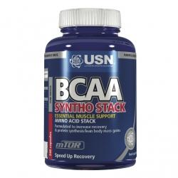 "BCAA ""USN BCAA 240 caps"" (Производитель USN)"