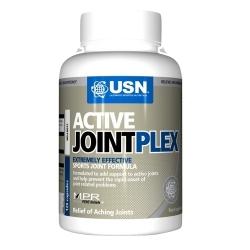 "Глюкозамин и Хондроитин ""USN Active Joint Plex"" (Производитель USN)"
