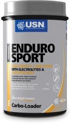 """Углеводные энергетики """"USN Endurosport 1кг"""" (Производитель USN)"""