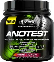 """Повышение тестостерона """"MT Anotest Performance Series"""" (Производитель MuscleTech)"""