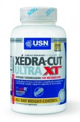 """Термогеники """"USN Xedra Cut Ultra XT"""" (Производитель USN)"""