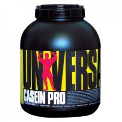 """Казеиновые """"UN Casein Pro 4lb"""" (Производитель Universal Nutrition)"""