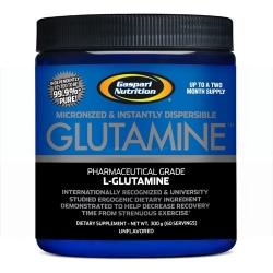 "Глютамин ""GN Glutamine"" (Производитель Gaspari Nutrition)"