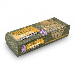 """Заменители пищи """"Grenade Reload Protein Flapjacks"""" (Производитель Grenade)"""
