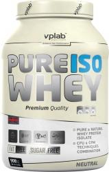 "Сывороточные изоляты ""VPLab Pure Iso Whey"" (Производитель VPLab Nutrition)"