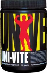 """Витамины и минералы """"UN Uni-Vite"""" (Производитель Universal Nutrition)"""