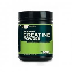 "Креатин ""ON Creatine Powder 600g"" (Производитель Optimum Nutrition)"