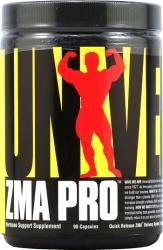 """Витамины и минералы """"UN ZMA"""" (Производитель Universal Nutrition)"""