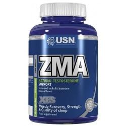 """Витамины и минералы """"USN ZMA"""" (Производитель USN)"""