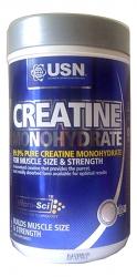 "Креатин ""USN Creatine Monohydrate 1kg"" (Производитель USN)"
