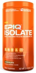 """Сывороточные изоляты """"EPIQ Isolate 1400 г"""" (Производитель EPIQ)"""