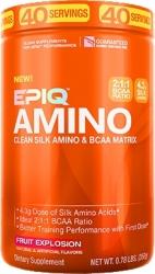 "BCAA ""EPIQ Amino 360 г"" (Производитель EPIQ)"