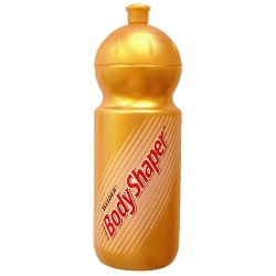 """Бутылки """"Weider Бутылка 0,5л"""" (Производитель Weider)"""