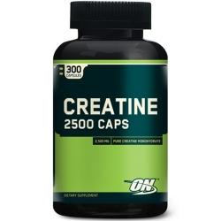 "Креатин ""ON Creatine 2500  300caps"" (Производитель Optimum Nutrition)"