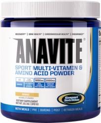 """Витамины и минералы """"GN Anavite Powder"""" (Производитель Gaspari Nutrition)"""