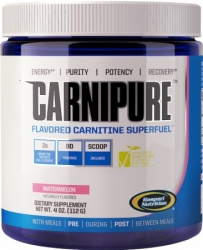 """В порошке """"GN Carnipure"""" (Производитель Gaspari Nutrition)"""