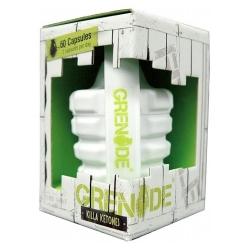 "Термогеники ""Grenade Killa Ketones"" (Производитель Grenade)"