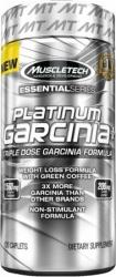 """Подавление аппетита """"MT Platinum Garcinia Plus"""" (Производитель MuscleTech)"""