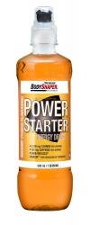 """Энергетические """"Weider Power Starter Drink 500 мл"""" (????????????? Weider)"""