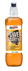 "Энергетические ""Weider Power Starter Drink 500 мл"" (Производитель Weider)"