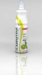 "Распродажа ""Nutrend Carnitine Activity Drink"" (Производитель Nutrend)"