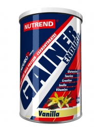 "Гейнеры ""Nutrend Enduro Gainer 520g"" (Производитель Nutrend)"