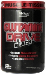 "Глютамин ""Nutrex Glutamine Drive 300g"" (Производитель Nutrex)"