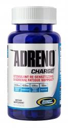"""Поддержка нервной системы """"GN Adrenocharge"""" (Производитель Gaspari Nutrition)"""