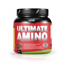 """Аминокислотные комплексы """"VPLab Ultimate Amino"""" (Производитель VPLab Nutrition)"""