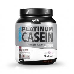 "Казеиновые ""VPLab 100% Platinum Casein"" (Производитель VPLab Nutrition)"