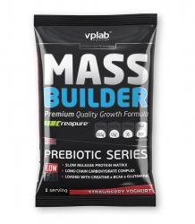 """Порционные товары """"VPLab Mass Builder 100г"""" (Производитель VPLab Nutrition)"""