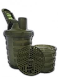 """Шейкеры """"Grenade Шейкер"""" (Производитель Grenade)"""