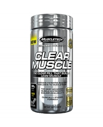 "Моноаминокислоты ""MT Clear Muscle"" (Производитель MuscleTech)"