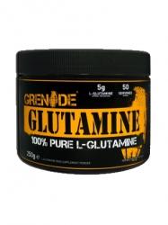 "Глютамин ""Grenade Essential Glutamine 250 г"" (Производитель Grenade)"