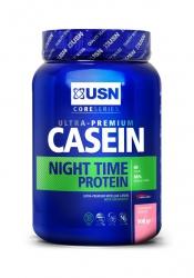 """Казеиновые """"USN Casein"""" (Производитель USN)"""