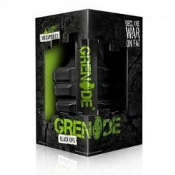 """Термогеники """"Grenade Black OPS 44caps"""" (Производитель Grenade)"""