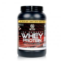 "Сывороточные ""Gifted Nutrition 100% Whey Protein 860 г"" (Производитель Gifted Nutrition)"