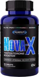 """Повышение тестостерона """"GN Nova-X Testosterone Booster"""" (Производитель Gaspari Nutrition)"""