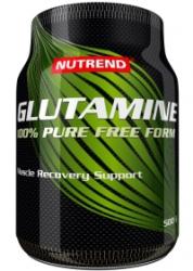 "Глютамин ""Nutrend Glutamine 500g"" (Производитель Nutrend)"