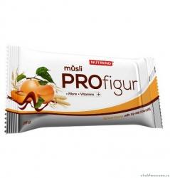 """Энергетические """"Nutrend Musli Profigur 28g"""" (Производитель Nutrend)"""