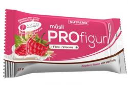"""Энергетические """"Nutrend Musli Profigur 33g"""" (Производитель Nutrend)"""