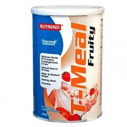"""Многокомпонентные """"Nutrend T-Meal Fruity 400g"""" (Производитель Nutrend)"""