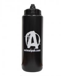 """Шейкеры """"UN Animal Water bottles"""" (Производитель Animal)"""