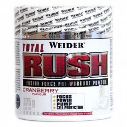 """Распродажа """"Weider Total Rush (03/16)"""" (????????????? Weider)"""