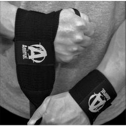 "Инвентарь ""UN Animal Wrist Wraps"" (Производитель Animal)"