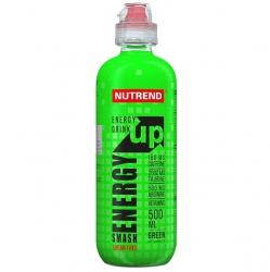 """Энергетические """"Nutrend Smash Energy Up"""" (Производитель Nutrend)"""
