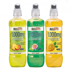 "Распродажа ""Расп. Weider L-Carnitine Drink 500 мл (31.01.2016)"" (Производитель Weider)"