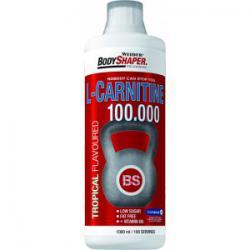 "Распродажа ""Расп. Weider L-Carnitine 100.000 1L (31.07.2016)"" (Производитель Weider)"